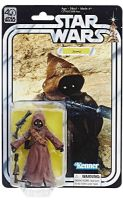 Star Wars The Black Series 40th Anniversary Wave 2: Jawa